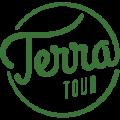 Terra Tour – Receptive Tourism | Portugal