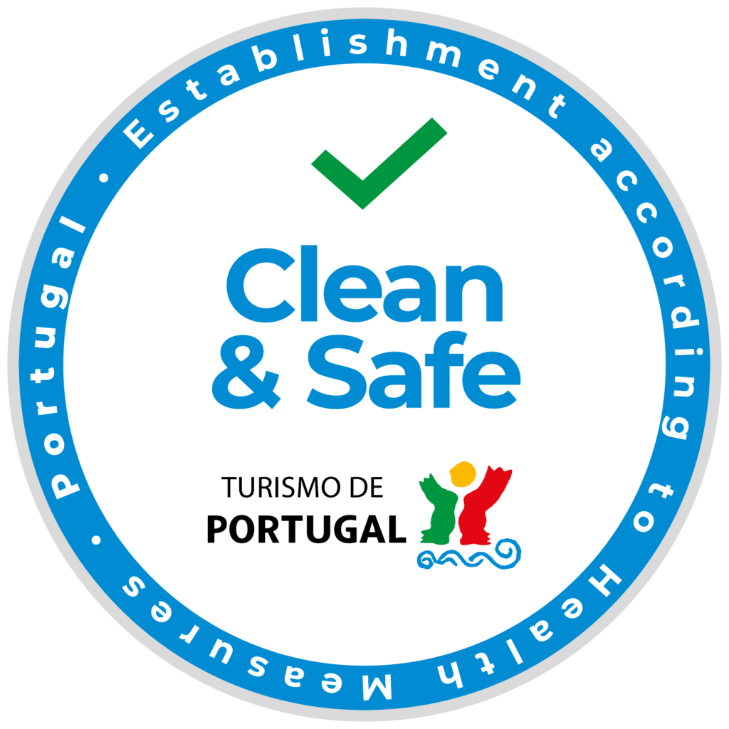 Turismo_Safe&Clean_Portugal