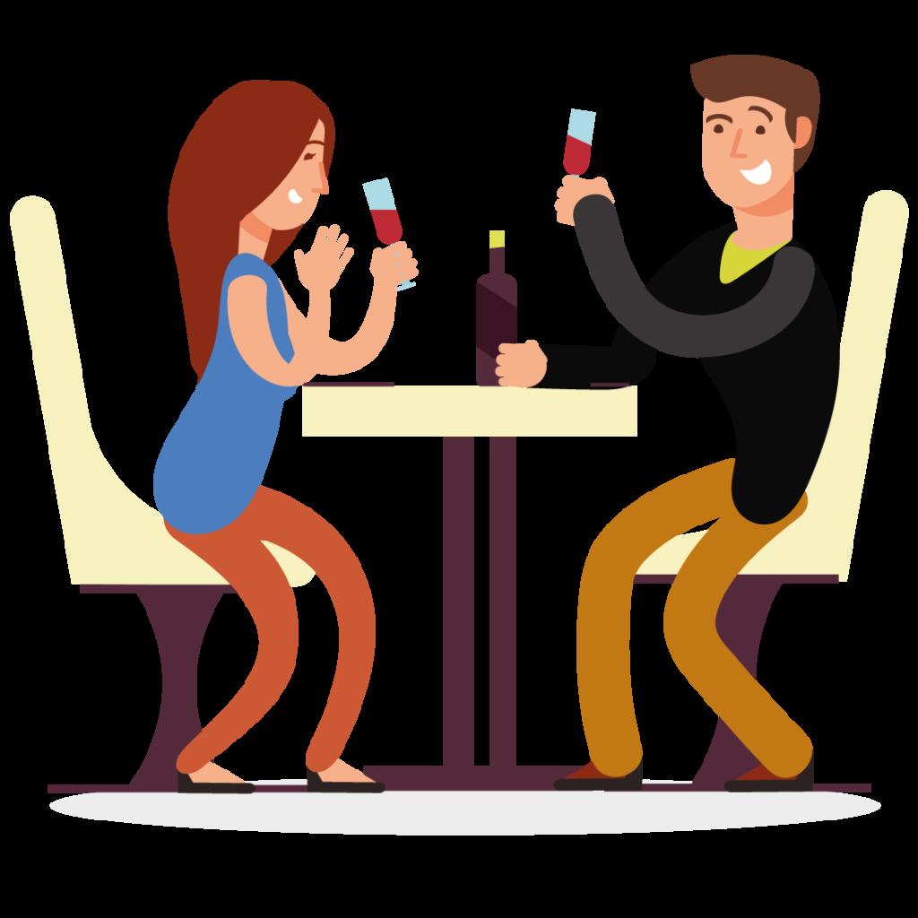 vinho_enoturismo_portugal